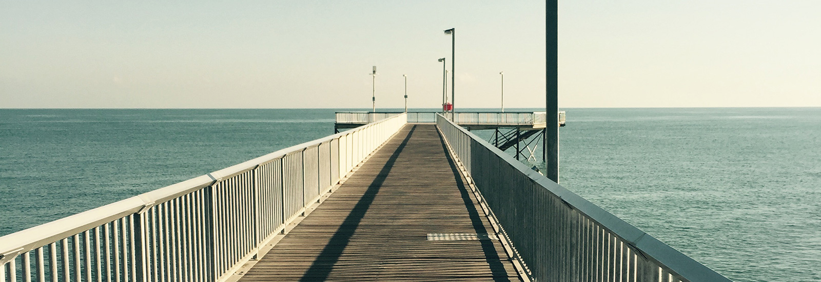 Nightcliff Jetty 2