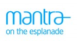 Mantra on the Esplanade CMYK Logo EPS 002